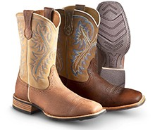 footwear-thumb
