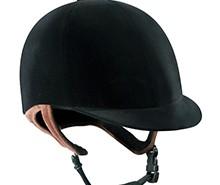 helmets-thumb